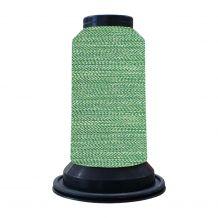 EF0262 Nile Embellish Flawless 60wt High-Sheen Polyester Thread - 1000m Spool