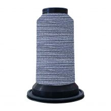 EF0464 Icelandic Embellish Flawless 60wt High-Sheen Polyester Thread - 1000m Spool