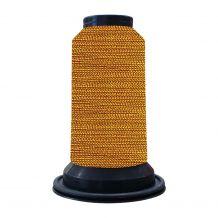 EF0503 Sunflower Embellish Flawless 60wt High-Sheen Polyester Thread - 1000m Spool