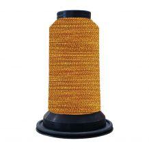 EF0512 Jasmine Embellish Flawless 60wt High-Sheen Polyester Thread - 1000m Spool