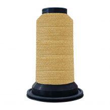 EF0531 Vanilla Embellish Flawless 60wt High-Sheen Polyester Thread - 1000m Spool