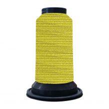 EF0542 Cockatoo Embellish Flawless 60wt High-Sheen Polyester Thread - 1000m Spool