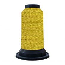 EF0546 Snapdragon Embellish Flawless 60wt High-Sheen Polyester Thread - 1000m Spool