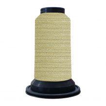 EF0571 Butter Embellish Flawless 60wt High-Sheen Polyester Thread - 1000m Spool