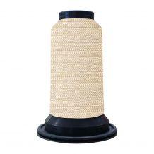 EF0591 Shell Embellish Flawless 60wt High-Sheen Polyester Thread - 1000m Spool