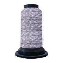 EF0630 Morning Glory Embellish Flawless 60wt High-Sheen Polyester Thread - 1000m Spool