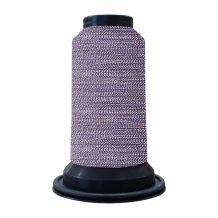 EF0632 Grape Ice Embellish Flawless 60wt High-Sheen Polyester Thread - 1000m Spool