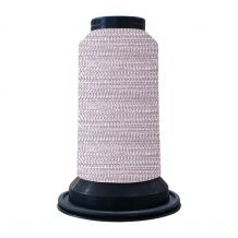 EF0652 Haze Embellish Flawless 60wt High-Sheen Polyester Thread - 1000m Spool