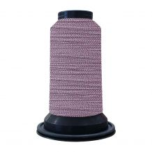 EF0653 Spring Beauty Embellish Flawless 60wt High-Sheen Polyester Thread - 1000m Spool