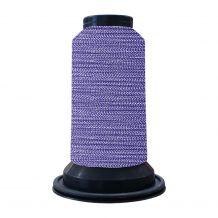 EF0662 Light Purple Embellish Flawless 60wt High-Sheen Polyester Thread - 1000m Spool