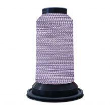EF0672 Amethyst Embellish Flawless 60wt High-Sheen Polyester Thread - 1000m Spool