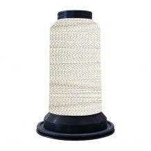 EF0720 Turtledove Embellish Flawless 60wt High-Sheen Polyester Thread - 1000m Spool