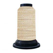 EF0733 Sudan Embellish Flawless 60wt High-Sheen Polyester Thread - 1000m Spool