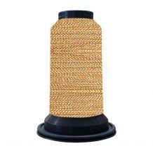 EF0751 Sweet Melon Embellish Flawless 60wt High-Sheen Polyester Thread - 1000m Spool