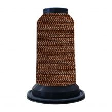 EF0778 Amber Beige Embellish Flawless 60wt High-Sheen Polyester Thread - 1000m Spool
