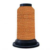 EF0783 Sahara Tan Embellish Flawless 60wt High-Sheen Polyester Thread - 1000m Spool
