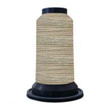EF0813 Frontier Tan Embellish Flawless 60wt High-Sheen Polyester Thread - 1000m Spool