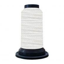 EF0850 Lamp Light Embellish Flawless 60wt High-Sheen Polyester Thread - 1000m Spool