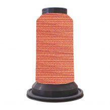 EF1013 Iceland Embellish Flawless 60wt High-Sheen Polyester Thread - 1000m Spool