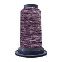 EF6655 Ophelia Embellish Flawless 60wt High-Sheen Polyester Thread - 1000m Spool