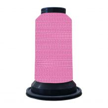 EMT1011 Azalea Embellish Matte Finish 40wt Polyester Thread - 1000m Spool
