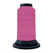 EMT1012 Carnation Embellish Matte Finish 40wt Polyester Thread - 1000m Spool
