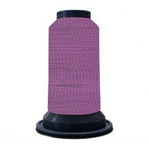 EMT1017 Mauve Embellish Matte Finish 40wt Polyester Thread - 1000m Spool