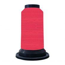 EMT1029 Strawberry Embellish Matte Finish 40wt Polyester Thread - 1000m Spool