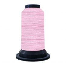 EMT1034 Blush Embellish Matte Finish 40wt Polyester Thread - 1000m Spool