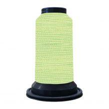 EMT2016 Sunny Glade Embellish Matte Finish 40wt Polyester Thread - 1000m Spool