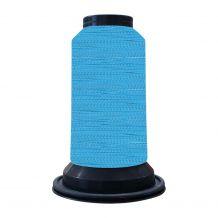 EMT3023 Olympic Blue Embellish Matte Finish 40wt Polyester Thread - 1000m Spool