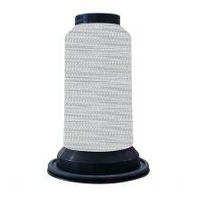 EMT4008 Granite Embellish Matte Finish 40wt Polyester Thread - 1000m Spool