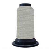 EMT4035 Sandstone Embellish Matte Finish 40wt Polyester Thread - 1000m Spool