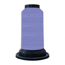 EMT6020 Lavender Embellish Matte Finish 40wt Polyester Thread - 1000m Spool
