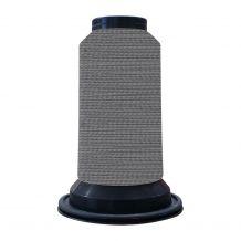 EMT6025 Twilight Mist Embellish Matte Finish 40wt Polyester Thread - 1000m Spool