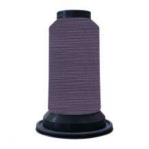 EMT6026 Frosted Plum Embellish Matte Finish 40wt Polyester Thread - 1000m Spool