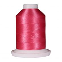 Simplicity Pro Thread by Brother - 1000 Meter Spool - ETP0008 Pink Jubilee