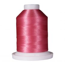 Simplicity Pro Thread by Brother - 1000 Meter Spool - ETP0009 Pastel Salmon