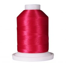 Simplicity Pro Thread by Brother - 1000 Meter Spool - ETP0012 Bright Azalea