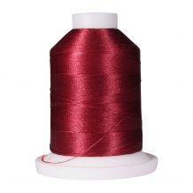 Simplicity Pro Thread by Brother - 1000 Meter Spool - ETP0021 Burgundy
