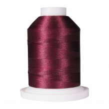 Simplicity Pro Thread by Brother - 1000 Meter Spool - ETP0025 Maroon