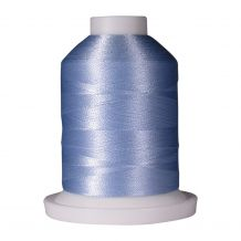 Simplicity Pro Thread by Brother - 1000 Meter Spool - ETP0026 Baby Blue