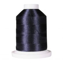 Simplicity Pro Thread by Brother - 1000 Meter Spool - ETP0047 Navy