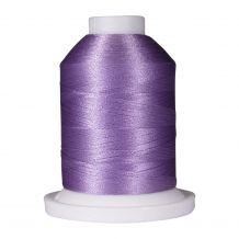 Simplicity Pro Thread by Brother - 1000 Meter Spool - ETP0057 Lavender