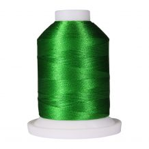 Simplicity Pro Thread by Brother - 1000 Meter Spool - ETP0076 Light Emerald Green
