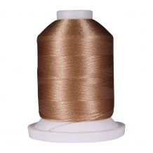Simplicity Pro Thread by Brother - 1000 Meter Spool - ETP01005 Soft Tan