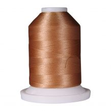 Simplicity Pro Thread by Brother - 1000 Meter Spool - ETP01007 Light Wicker