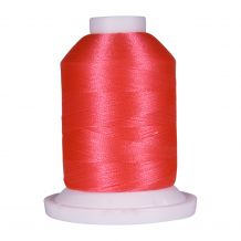 Simplicity Pro Thread by Brother - 1000 Meter Spool - ETP01011 Neon Pink