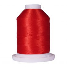 Simplicity Pro Thread by Brother - 1000 Meter Spool - ETP01016 Flame Red