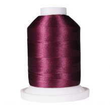 Simplicity Pro Thread by Brother - 1000 Meter Spool - ETP010124 Plum